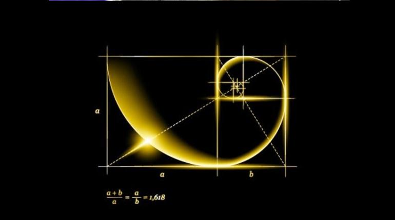 Belajar Keajaiban Fibonacci